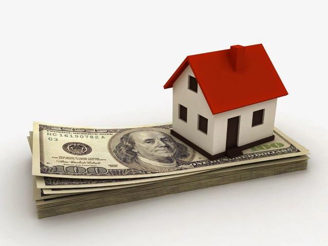Ngân hàng có rất nhiều chương trình ưu đãi cho người chọn mua nhà trước Tết