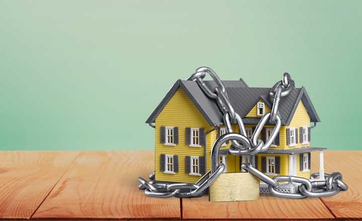 Trước Tết, thị trường bất động sản với những dự án mới